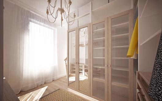CW_closet1