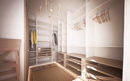 CW_closet2