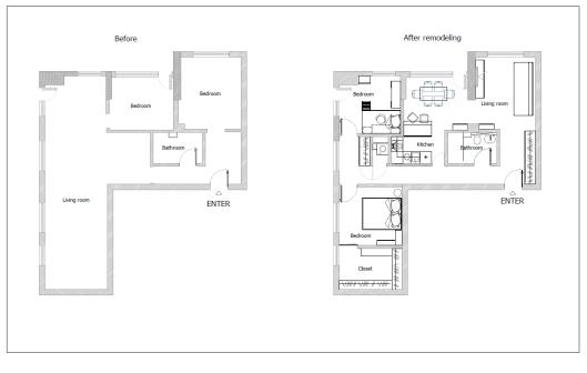 CW_floorplan