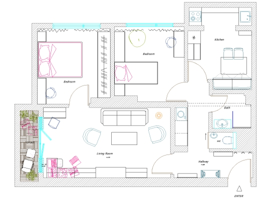OAT_IMG_12_Floorplan