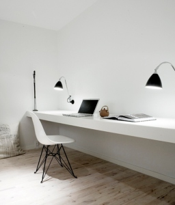 01minimal_black-white-norm-interior11