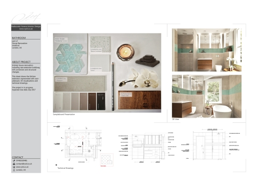 hbr_presentation_bathroom_ryid