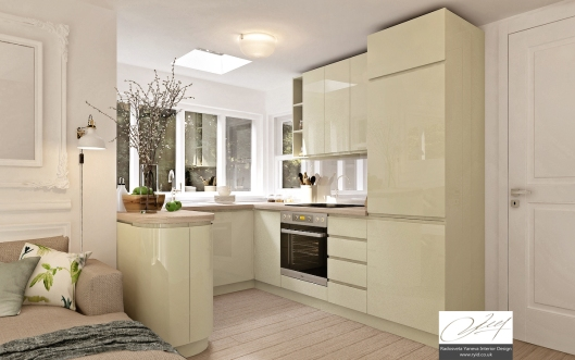 RBC_kitchen02_ryid