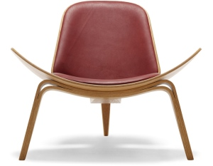 ch07-lounge-chair-hans-wegner-carl-hansen-and-son-1
