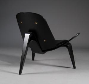 hans_wegner_chairs